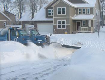 snow02211406.jpg