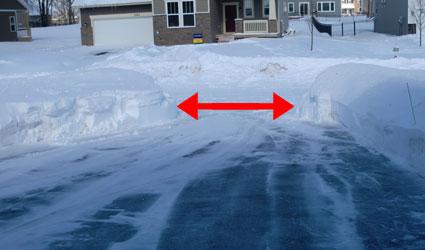 snow02211413.jpg