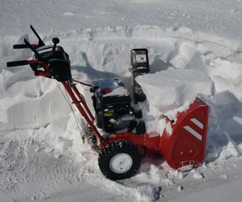 snow02211415.jpg