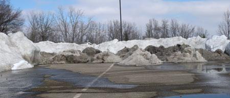 snow03221402.jpg