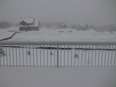 snow040414.jpg