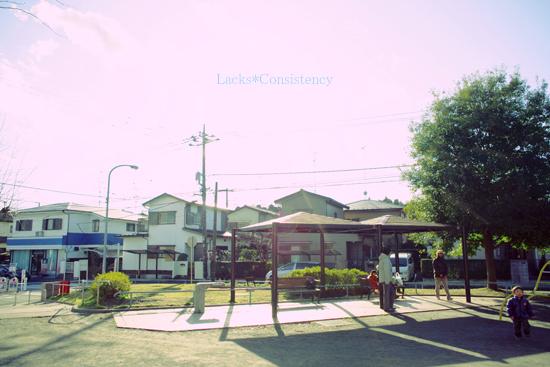 photo-07-4.jpg