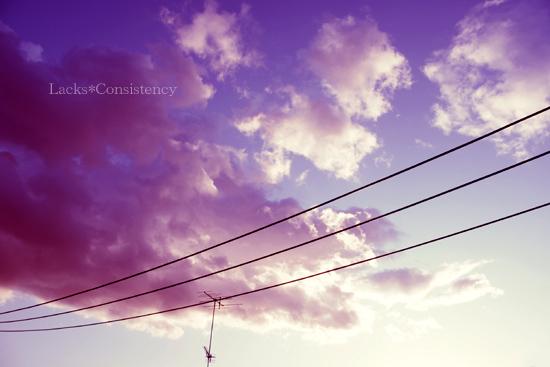 photo-12.jpg