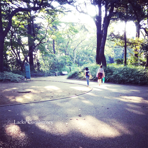photo-53.jpg