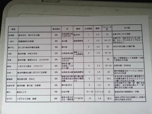 2014_aidunokai_012.jpg