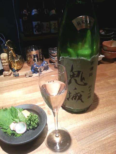 2014_chidoriashi_003.jpg