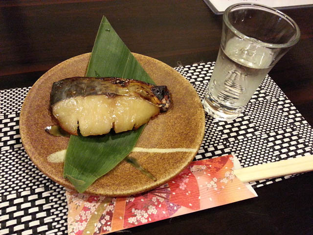 2014_chidoriashi_029.jpg