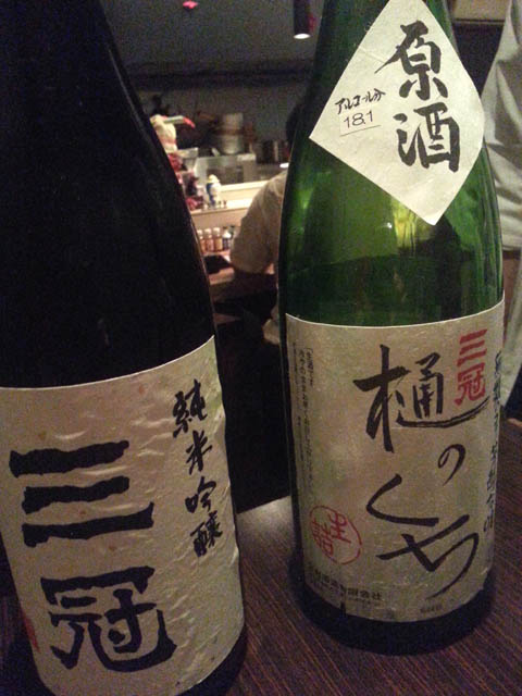 2014_chidoriashi_044.jpg