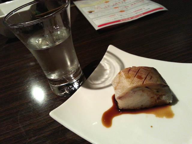 2014_chidoriashi_046.jpg
