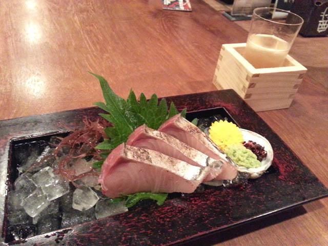 2014_chidoriashi_058.jpg