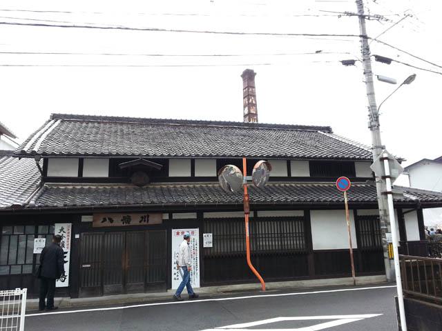 2014_yahatagawa_004.jpg