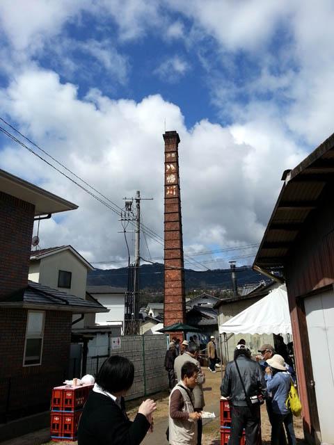 2014_yahatagawa_007.jpg