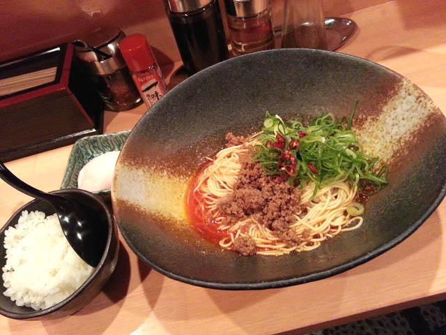 hanakawa_009.jpg