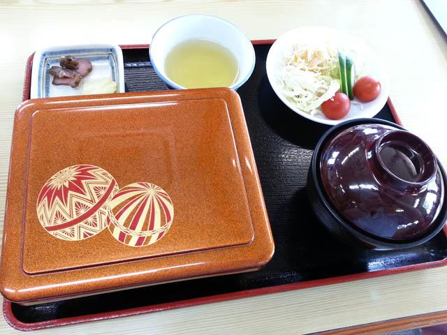 kaidaya_032.jpg