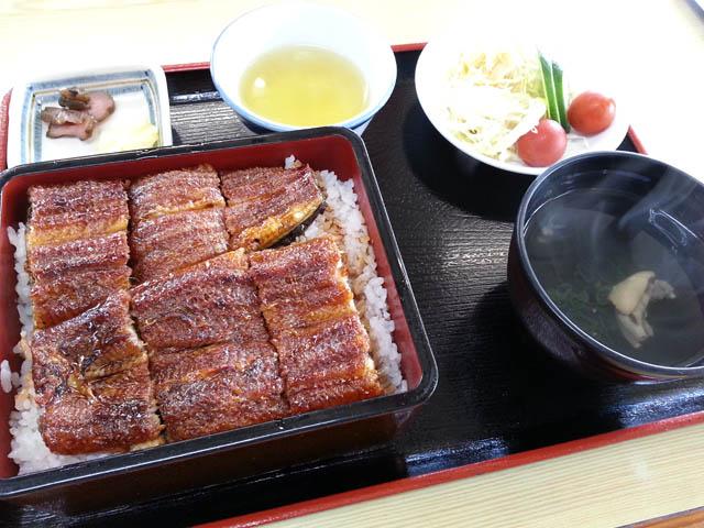 kaidaya_033.jpg