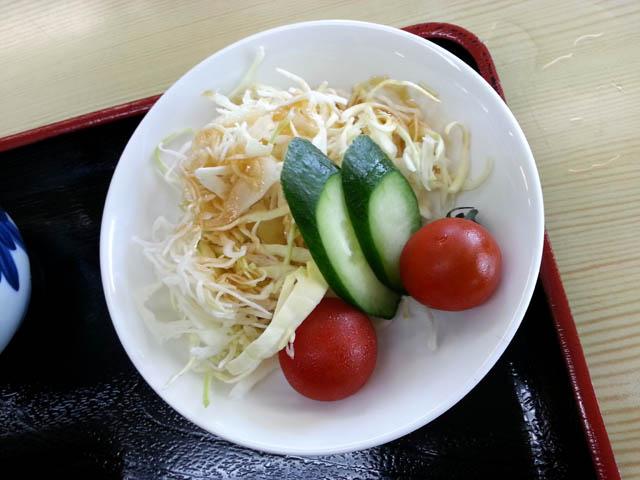 kaidaya_036.jpg