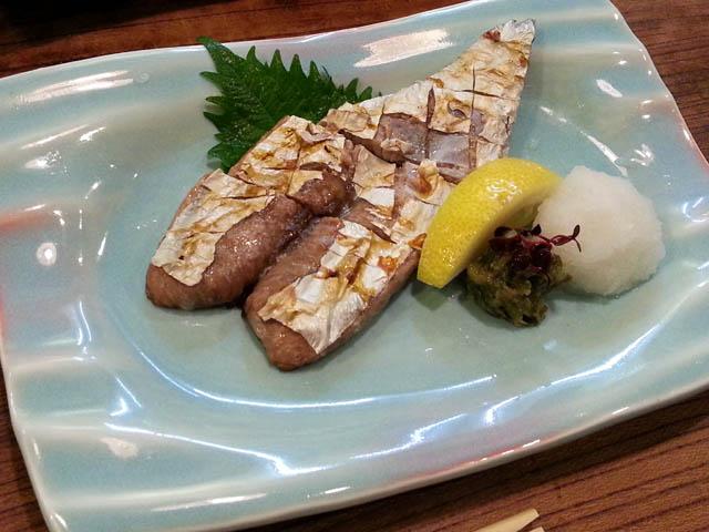 koujiya_026.jpg