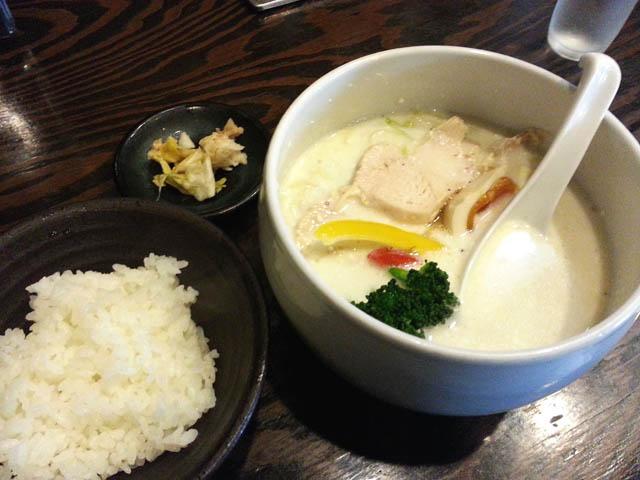 kouya_117.jpg