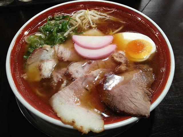 new_katayama_003.jpg