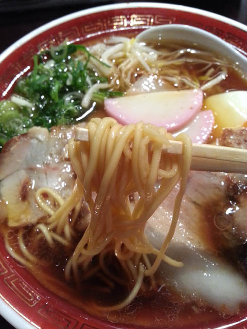 new_katayama_005.jpg
