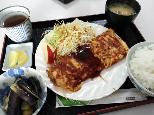 ninku_035.jpg
