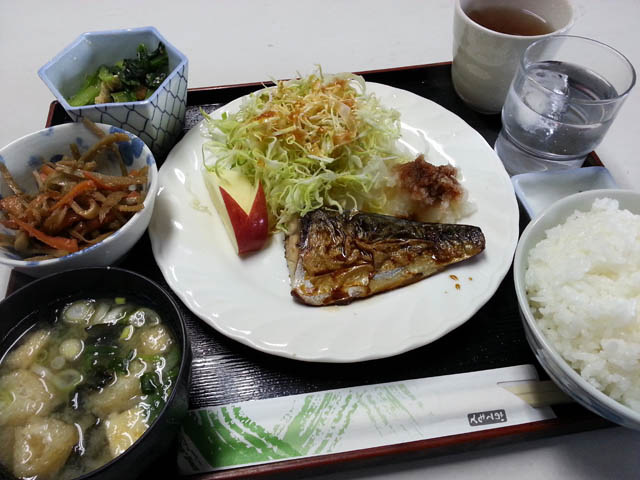 ninku_036.jpg