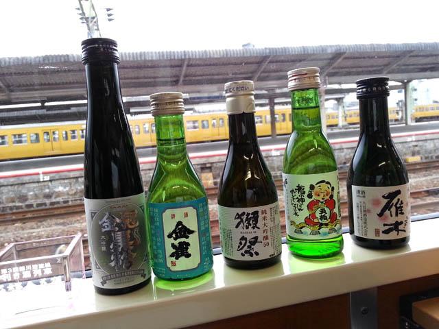 nishikigawa_004.jpg