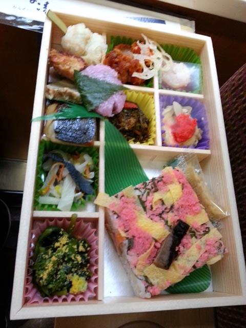 nishikigawa_005.jpg