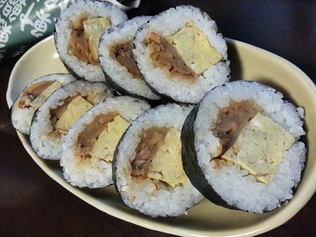 sasakisushi_004.jpg