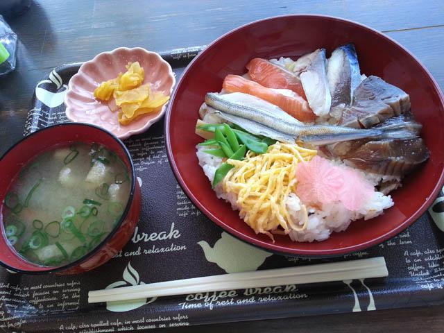 takeuma_008.jpg