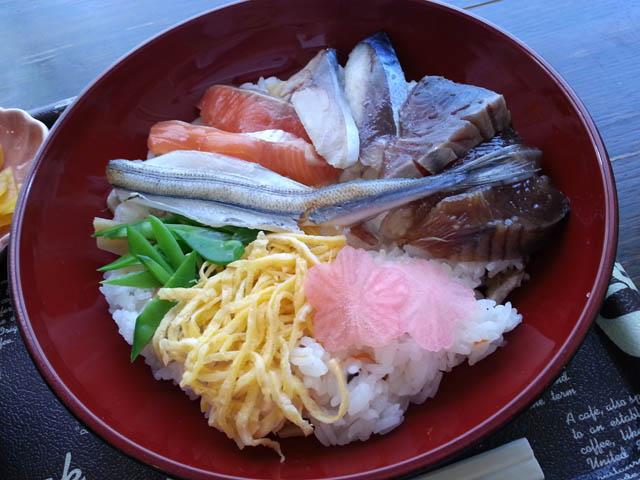 takeuma_009.jpg