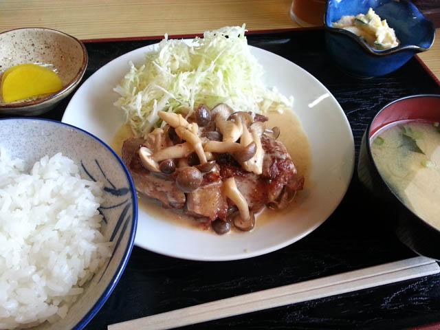 tukasa_284.jpg