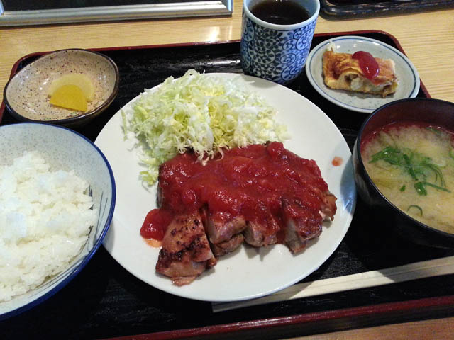 tukasa_312.jpg