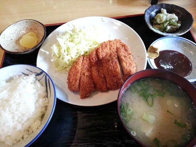 tukasa_328.jpg