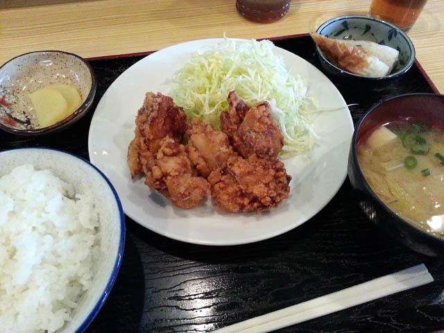 tukasa_331.jpg