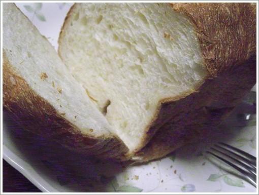 20140309パン