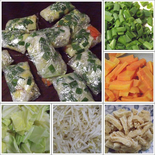 20140405野菜