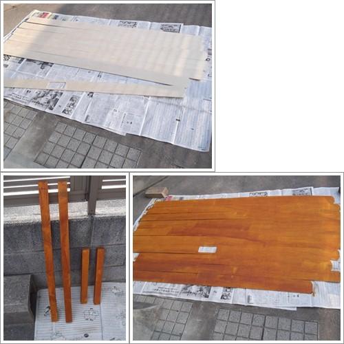20140412板塀