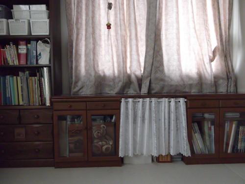 20140412家具②