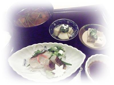 20140516rinaさん和食