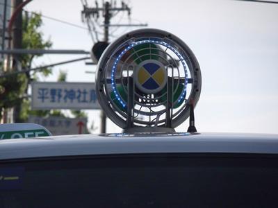 20140517エコロタクシー③