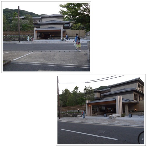 20140517天龍寺