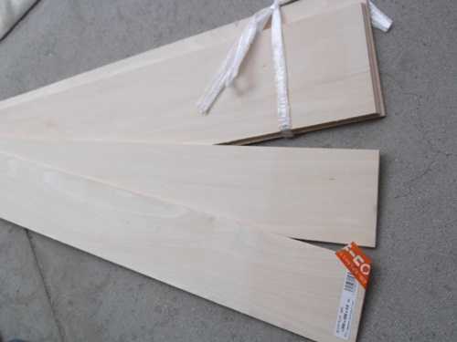 20140518板