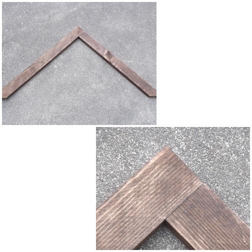 20140630三角屋根アーチ