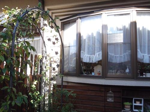 20141113出窓