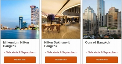 50 OFF THAILAND HOTELS-2