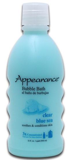 BUBBLU BATH