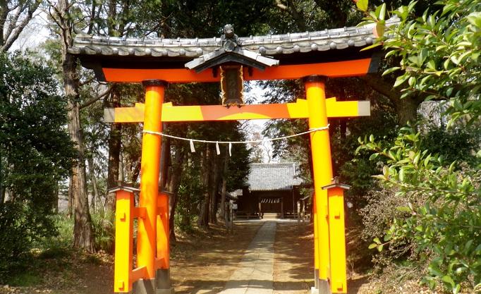 鷲神社 (1)