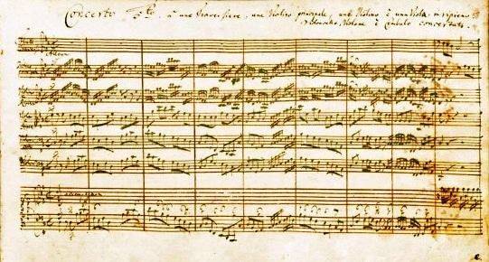Bach,Boat,Bios&B4の生活 演奏の...