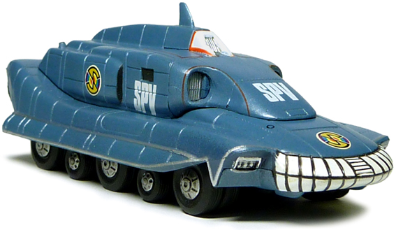 Pursuit-Vehicle-02-1.jpg
